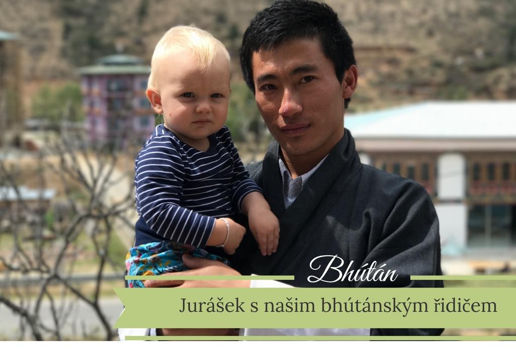 Cestovani-s-kojencem-bhutan