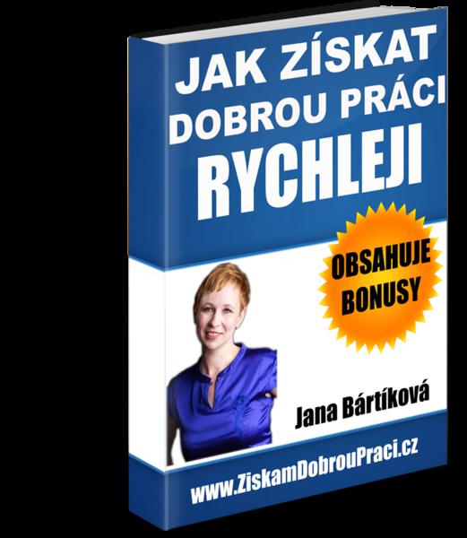 Cover_jana-bartikova
