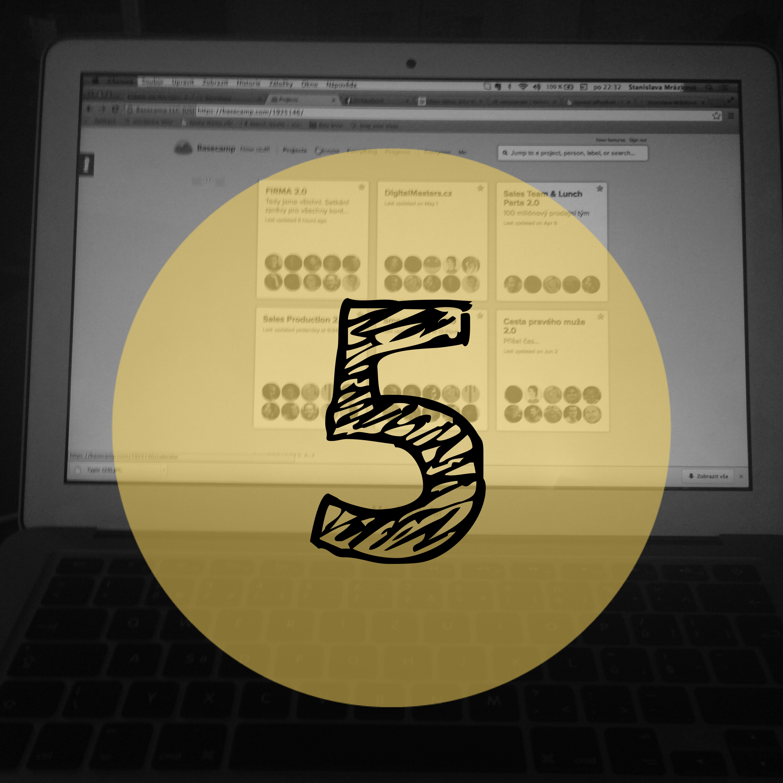 aplikace-pro-online-marketing