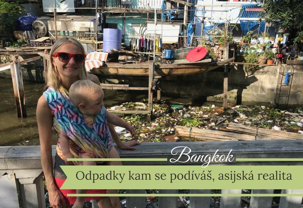 cestovani-s-detmi-asijske-odpadky