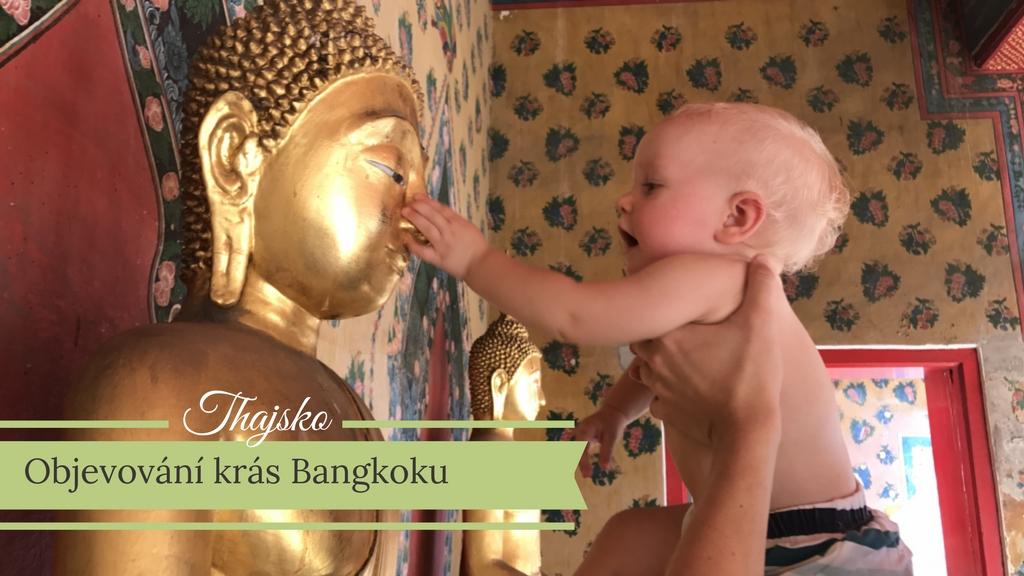 cestovani-s-kojencem-bangkok