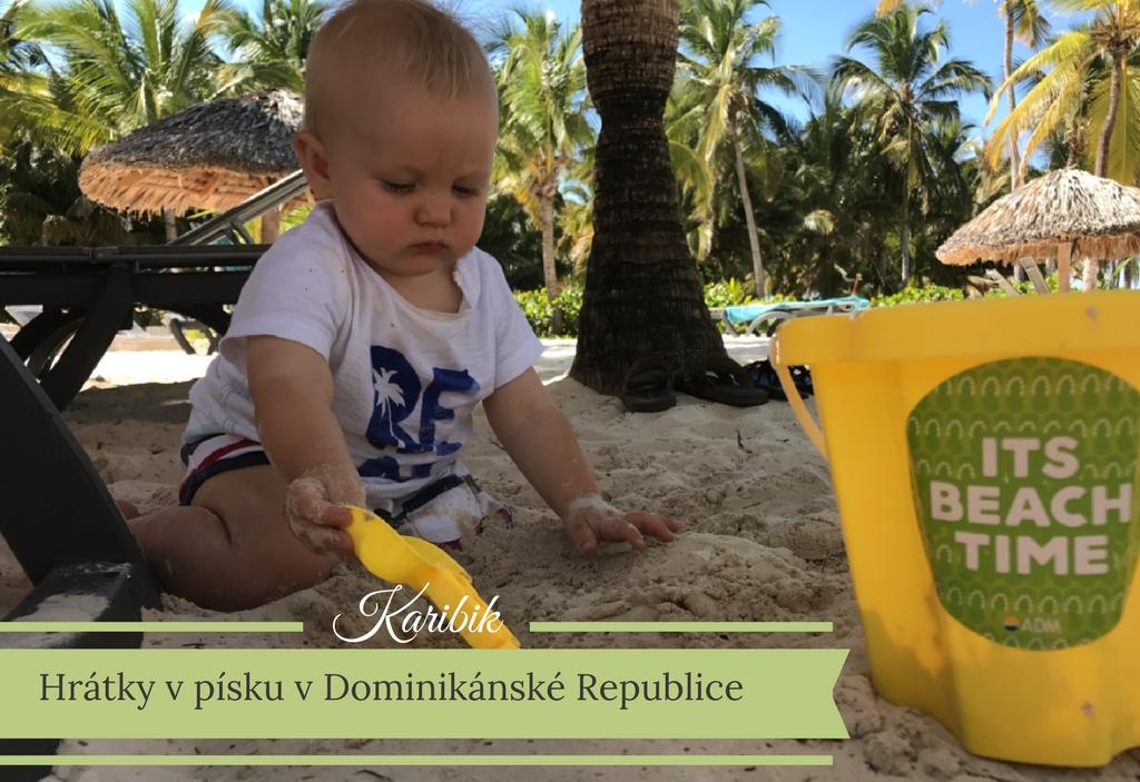 cestovani-s-kojencem-dominikanska-republika