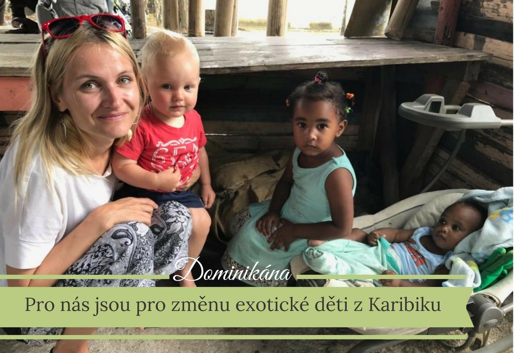 cestovani-s-kojencem-karibske-deti