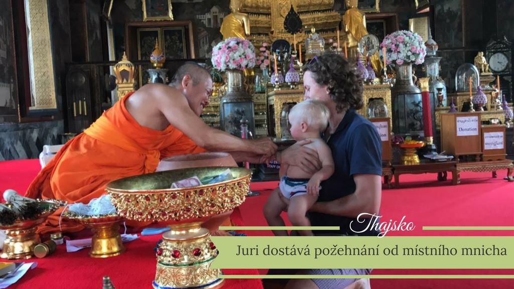 cestovani-s-kojencem-thajsko