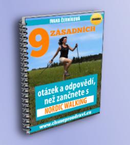 ebook-chuze-pro-zdravi