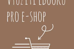 ebook-eshop