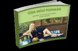 mini-ebook-hledani-tematu