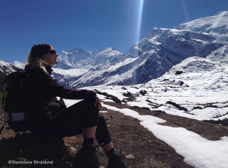 nepal-annapurna-trek
