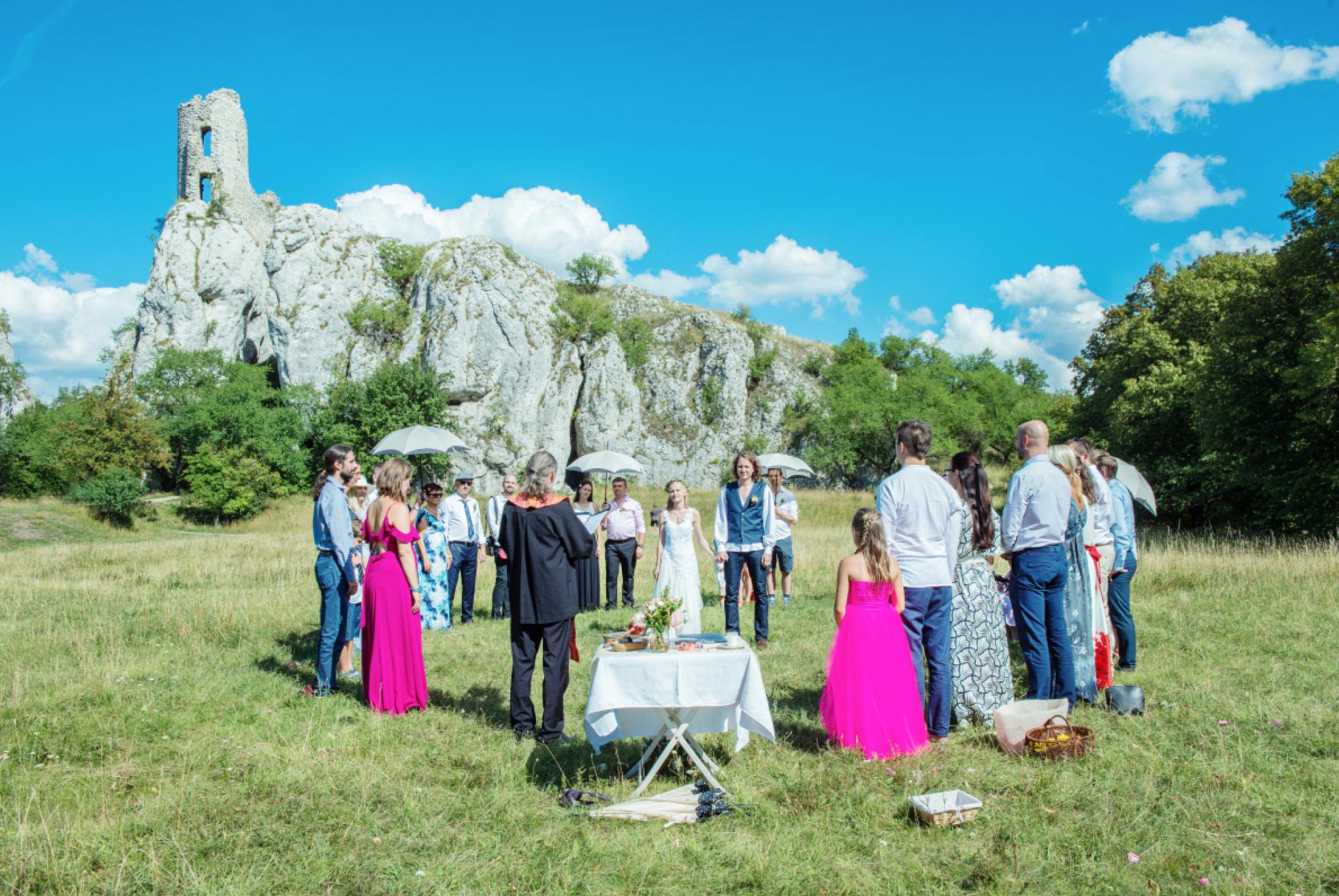 ritual-svatba-stana-stiborova-mrazkova-1