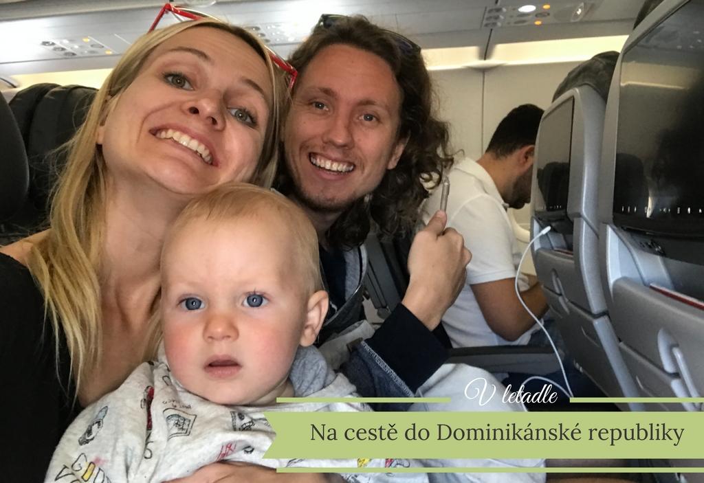 s-ditetem-v-letadle