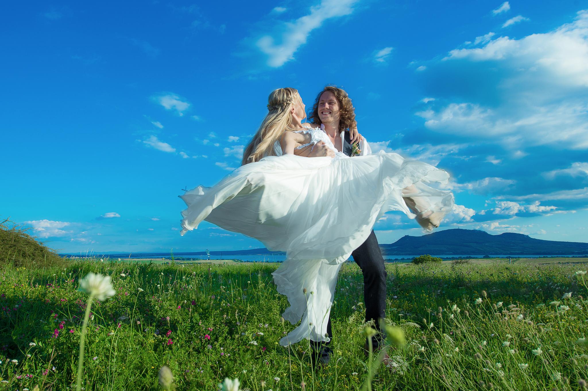 stana-jirka-stiborovi-svatba-4