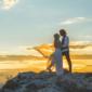 svatba-nahled