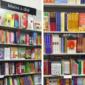 tema-knihy-2