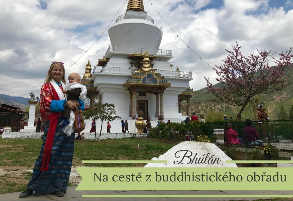 cestovani-s-detmi-bhutan