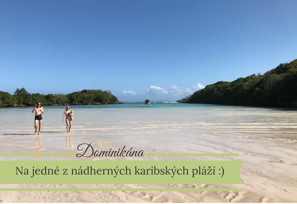 cestovani-s-detmi-karibska-plaz