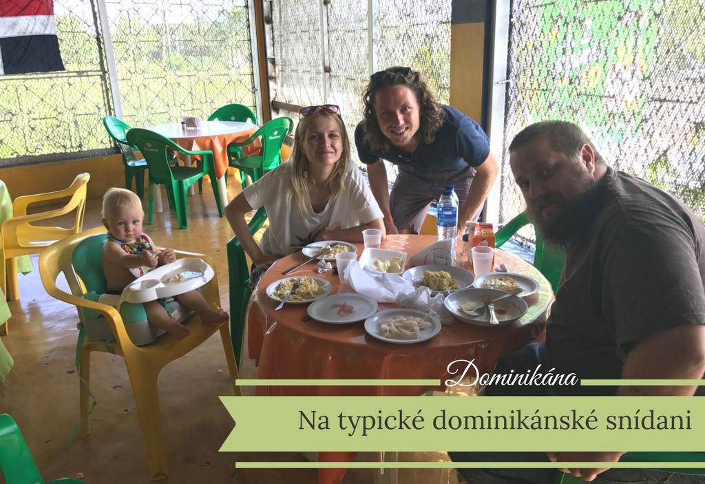 cestovani-s-kojencem-dominikanska-republika2