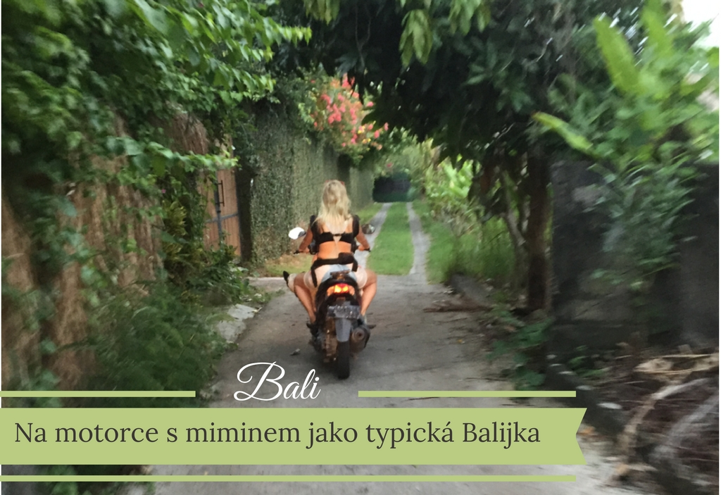 cestovani-s-kojencem-na-motorce-na-Bali