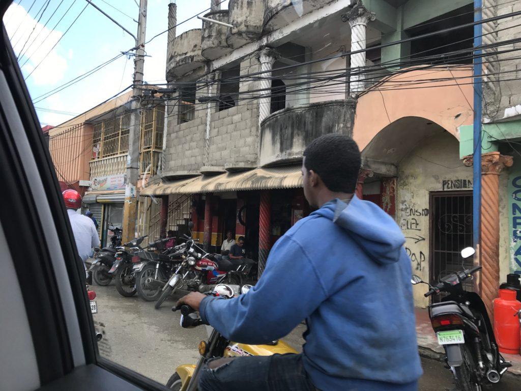 dominikanska-republika-autem1