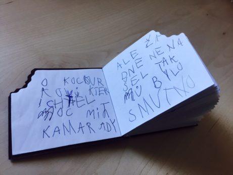kniha-deti