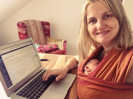 podnikani-na-materske-sm