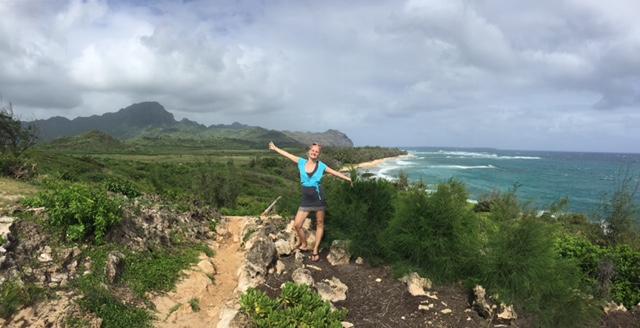 stana-hawaii